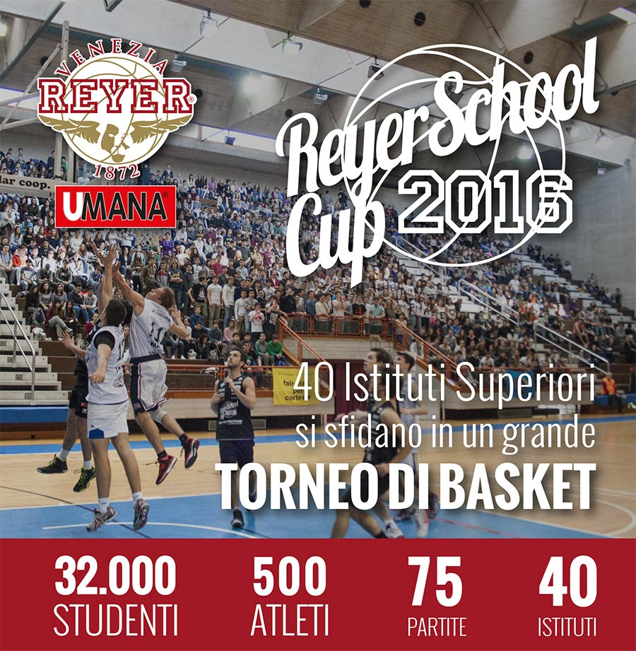 Reyer-school-cup-2016_cover